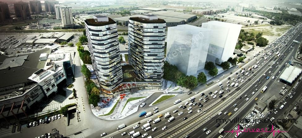 luxurious-residence-apartments-in-istanbul-83