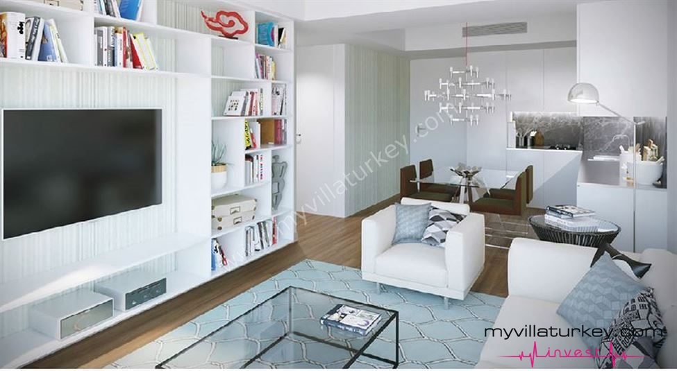 luxurious-residence-apartments-in-istanbul-85