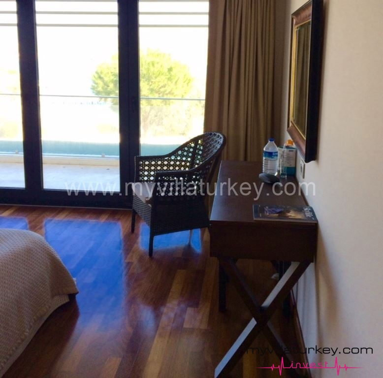 luxury-dublex-with-sea-view-in-bodrum-10