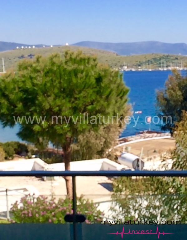 luxury-dublex-with-sea-view-in-bodrum-12