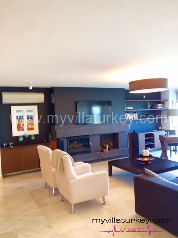 luxury-dublex-with-sea-view-in-bodrum-4