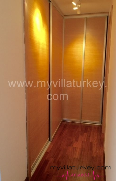 luxury-dublex-with-sea-view-in-bodrum-5