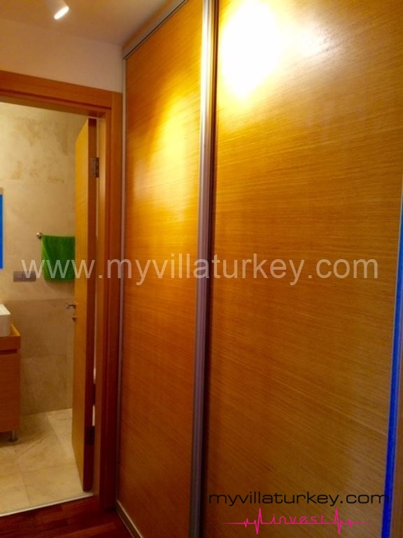 luxury-dublex-with-sea-view-in-bodrum-6