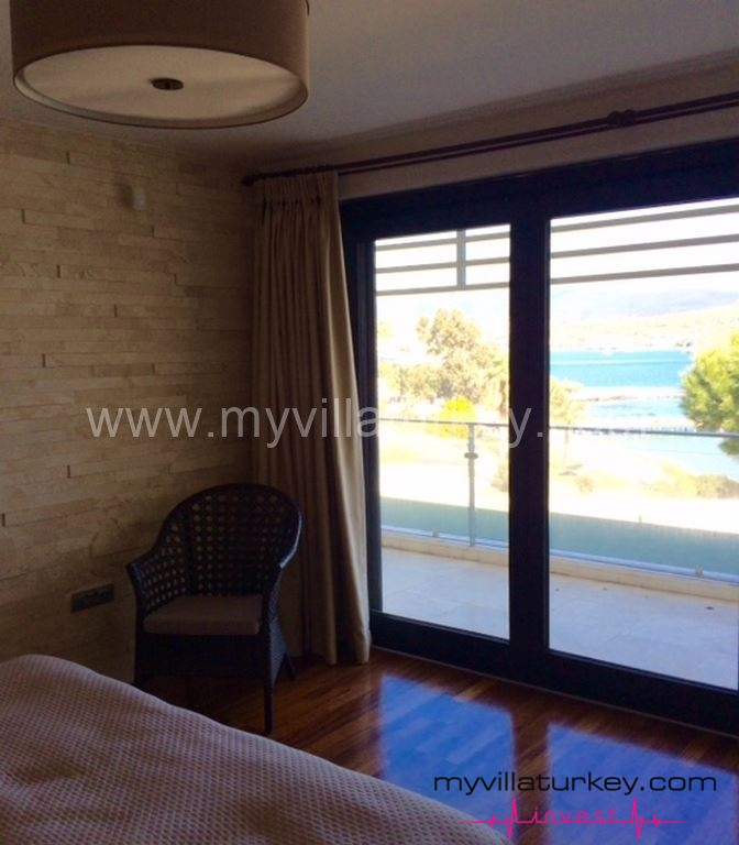 luxury-dublex-with-sea-view-in-bodrum-9