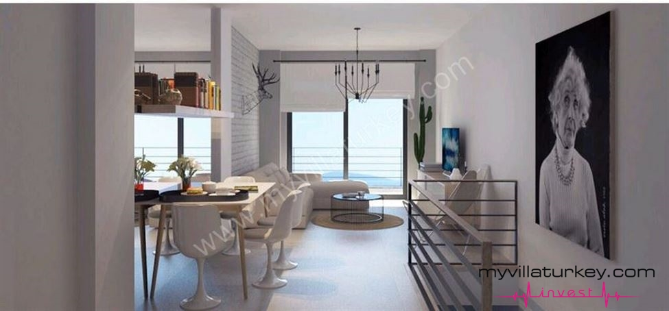 luxury-duplex-apartment-with-sea-view-8