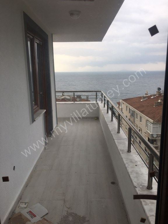 luxury-project-with-sea-view-in-yalova-1