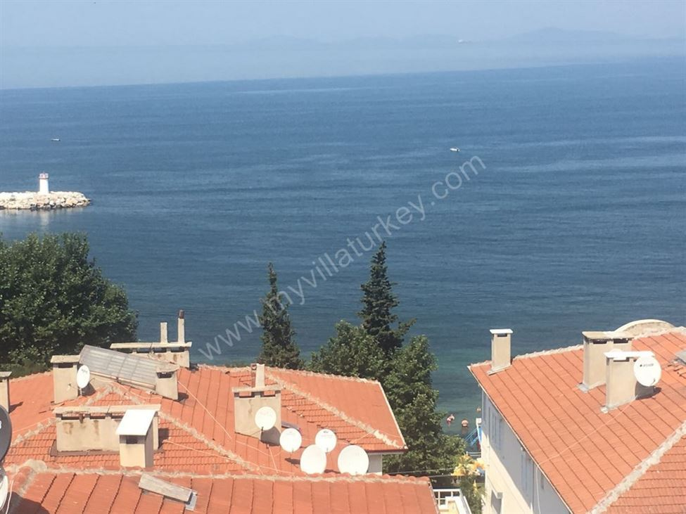 luxury-project-with-sea-view-in-yalova-10