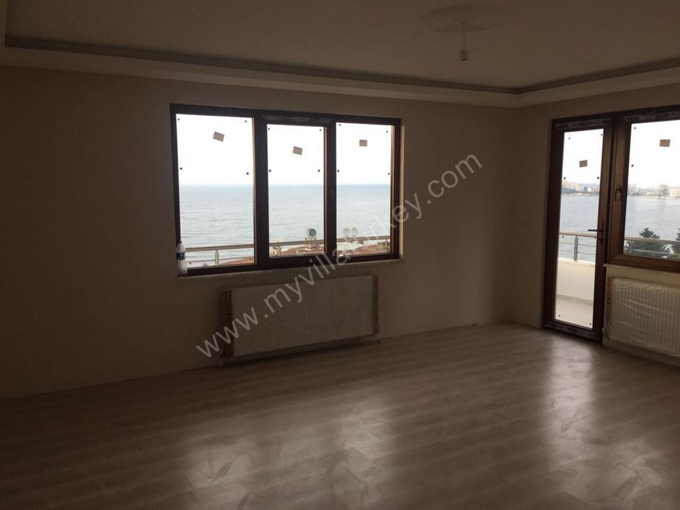 luxury-project-with-sea-view-in-yalova-2