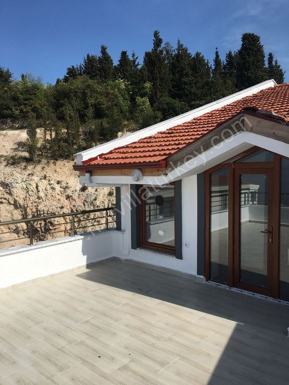 luxury-project-with-sea-view-in-yalova-5