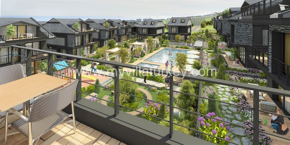luxury-villas-for-sale-in-istanbul-13