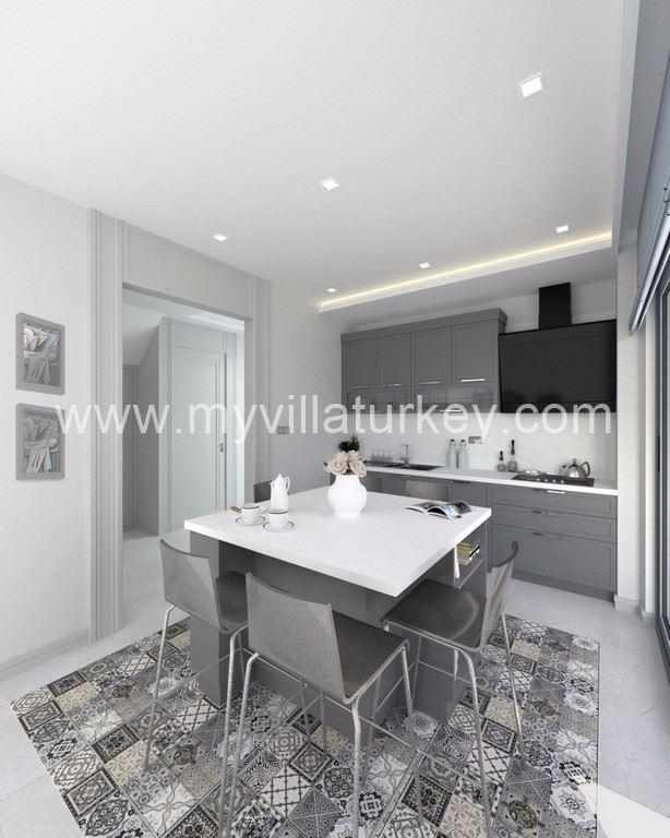 luxury-villas-for-sale-in-istanbul-5