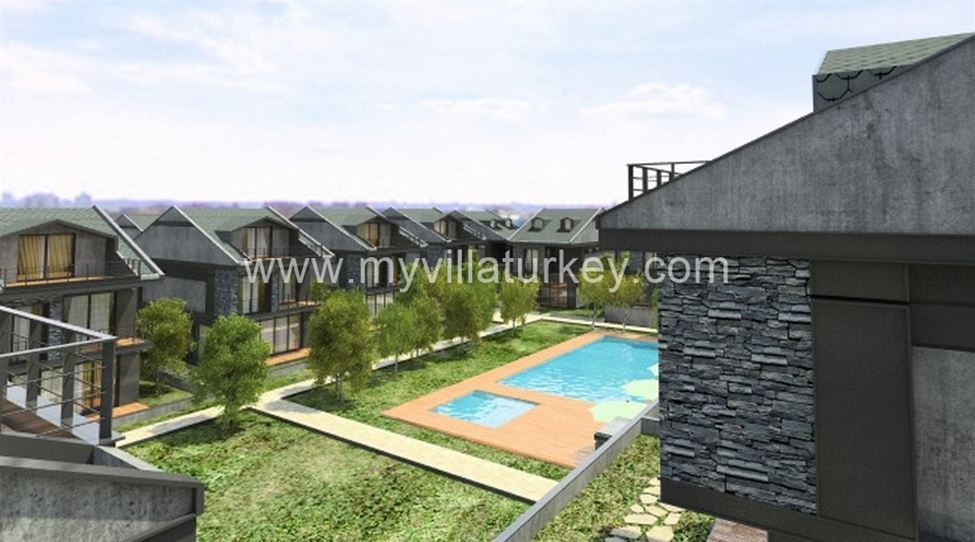 luxury-villas-for-sale-in-istanbul-9