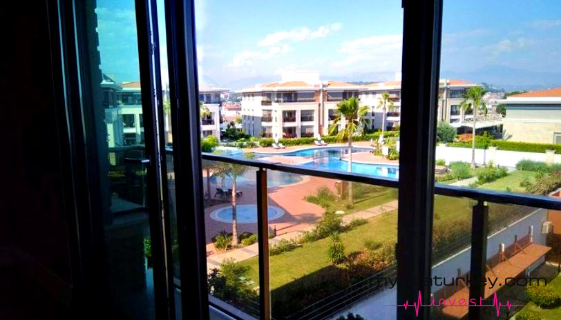 manavgat-sorgun-3-bedroom-apartment-for-sale-3