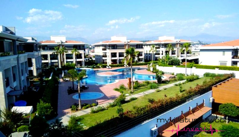 manavgat-sorgun-3-bedroom-apartment-for-sale
