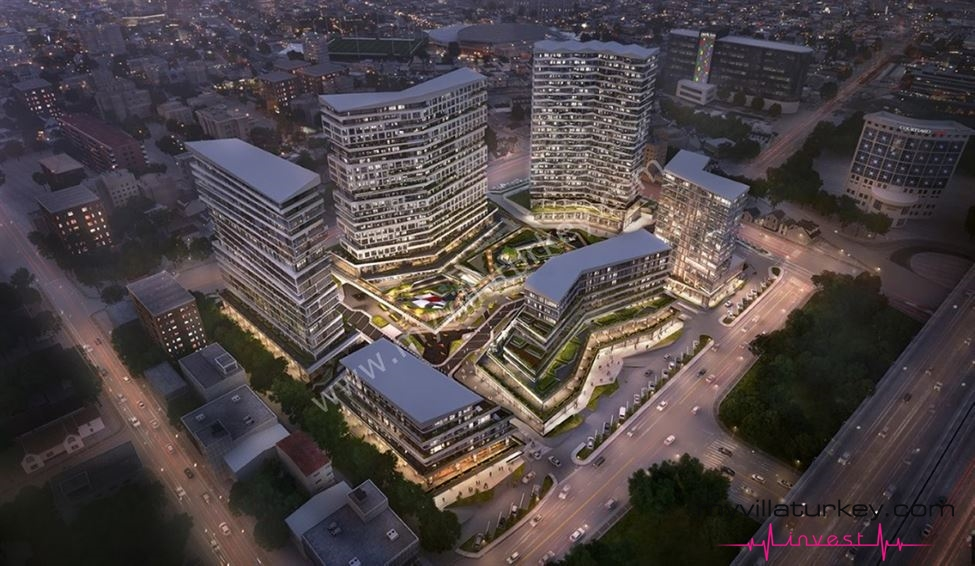 new-investment-project-in-istanbul-1
