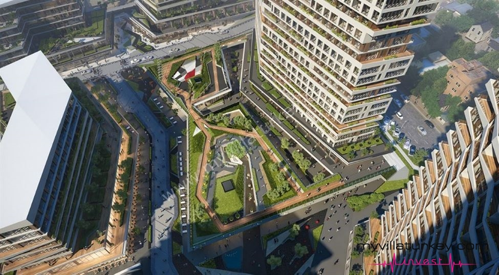 new-investment-project-in-istanbul-4