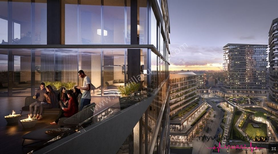 new-investment-project-in-istanbul-5