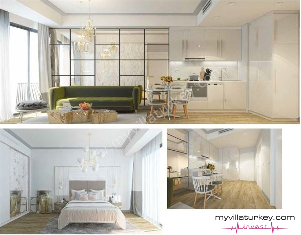 new-investment-project-in-istanbul-9