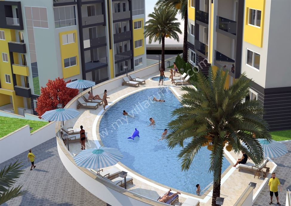 sea-view-investment-residence-in-kusadasi-2