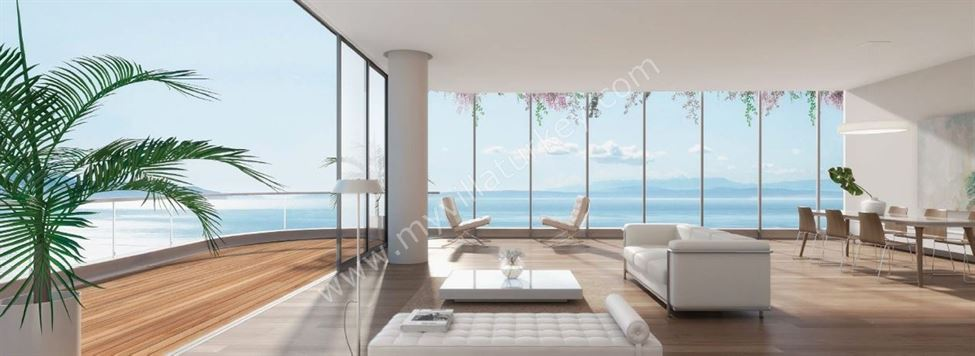 sea-view-project-for-sale-in-istanbul-74