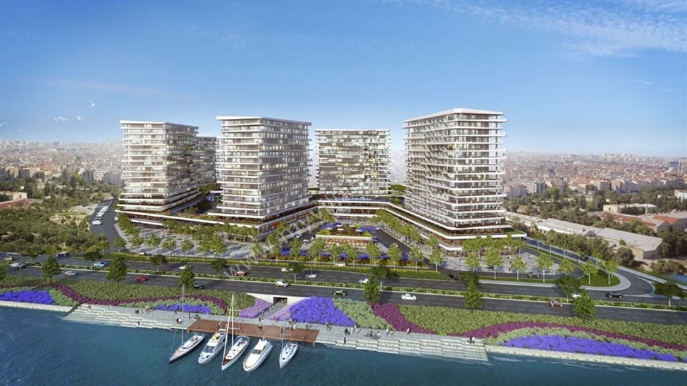 sea-view-project-for-sale-in-istanbul-77