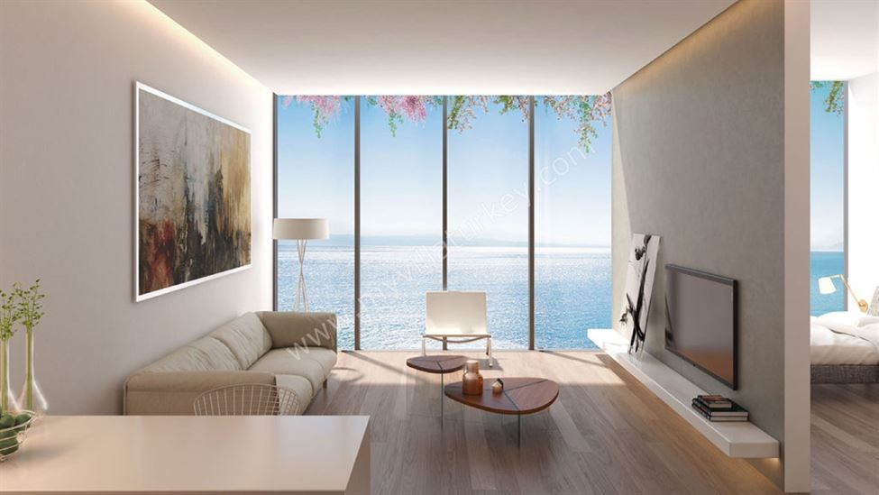 sea-view-project-for-sale-in-istanbul-78