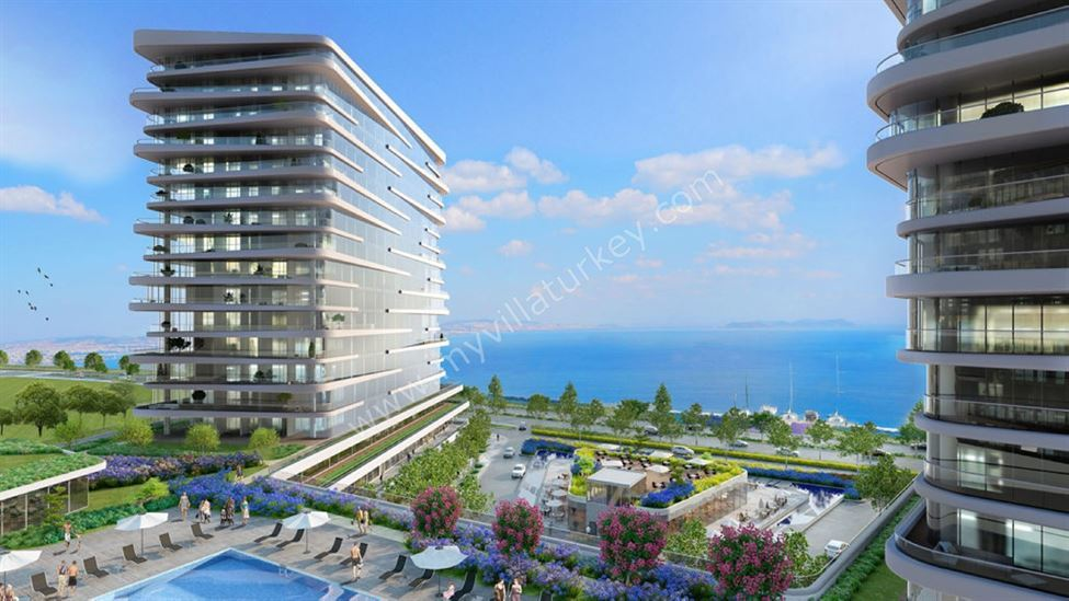 sea-view-project-for-sale-in-istanbul-80