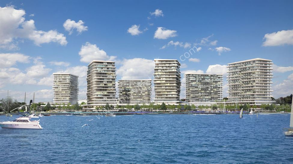 sea-view-project-for-sale-in-istanbul-81