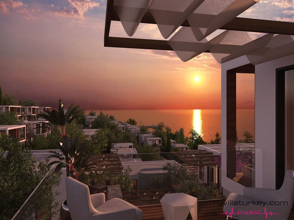 sea-view-project-in-bodrum-02