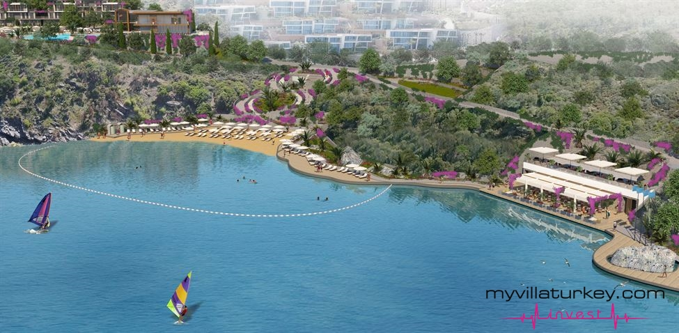 sea-view-project-in-bodrum-12