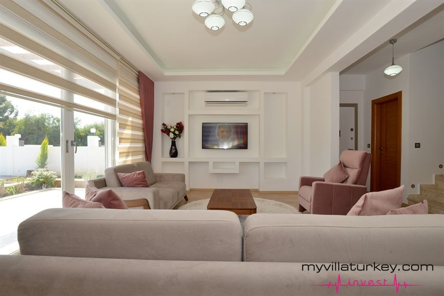 spacious-villas-with-luxury-desing-in-fethiye-10