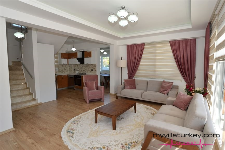 spacious-villas-with-luxury-desing-in-fethiye-12