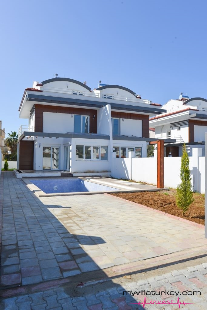 spacious-villas-with-luxury-desing-in-fethiye-3