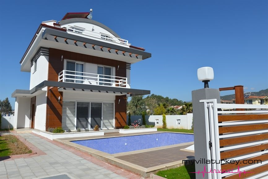 spacious-villas-with-luxury-desing-in-fethiye-5