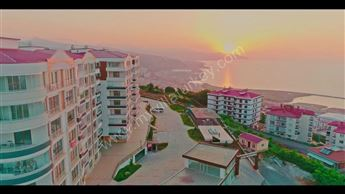amazing-sea-view-luxury-project-in-trabzon-ready-t