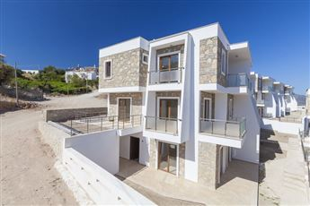 beautiful-amazing-properties-for-sale-in-datca-1