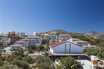 beautiful-amazing-properties-for-sale-in-datca-2