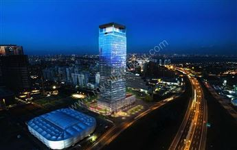 buy-direct-from-developer-in-istanbul-11
