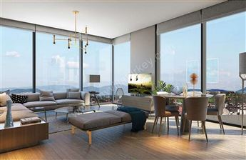 buy-direct-from-developer-in-istanbul-5