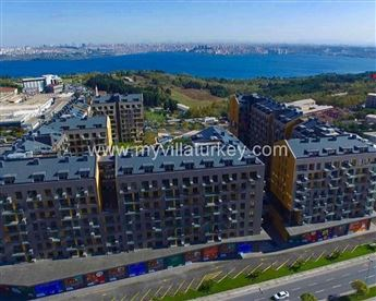 buy-direct-from-developer-in-istanbul-56