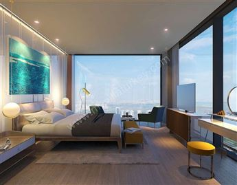 buy-direct-from-developer-in-istanbul-6