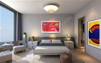buy-direct-from-developer-in-istanbul-7