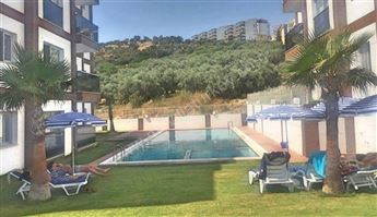 buy-direct-from-developer-in-kusadasi-1