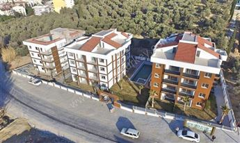 buy-direct-from-developer-in-kusadasi