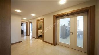 deluxe-residence-apartments-in-istanbul-12