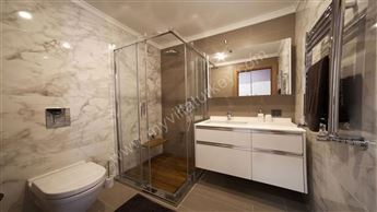 deluxe-residence-apartments-in-istanbul-13