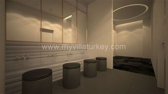 deluxe-residence-in-istanbul-16