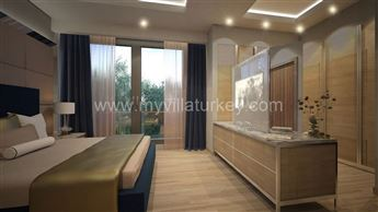 deluxe-residence-in-istanbul-19
