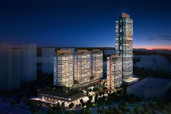 great-investment-opportunity-in-istanbul-124