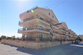 great-investment-residence-in-didim-3